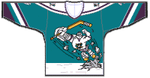 MightyDucksThirdJersey1.png