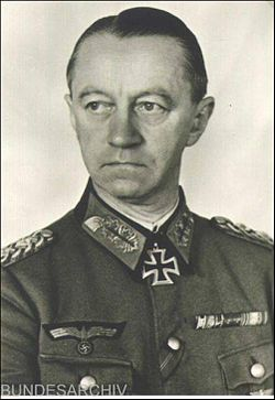 Walter Weiss - general Germany.jpg