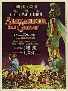 Alexander the Great 1956 poster.jpg