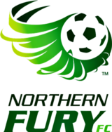 Northern Fury FC Logo (2013–).png