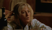 The-sopranos-carmela.png