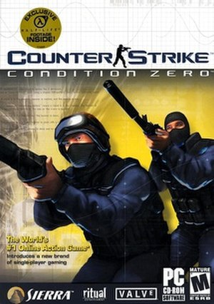 Counter-Strike Condition Zero.jpg