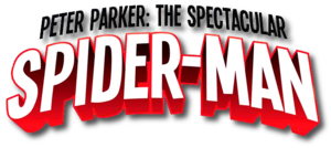 The Spectacular Spider-Man Logo.png