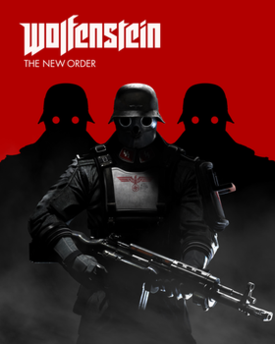 Wolfenstein-the-new-order-poster-40x50.png