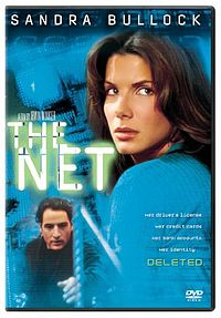 The Net DVD cover.jpg