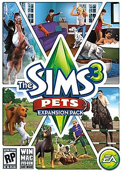 The Sims 3 EP5 Cover Art.jpg