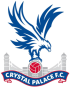 Crystal Palace F.C..png