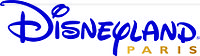 Logo disneyland paris.jpg
