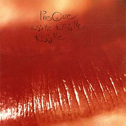 The Cure - Kiss Me, Kiss Me, Kiss Me.jpg