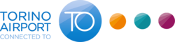 Turin Airport logo.png