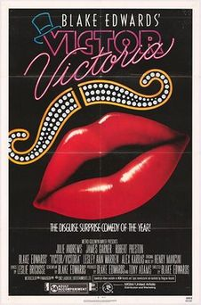 Victor Victoria poster.jpg
