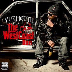 Yukmouth-the-west-coast-don.jpg