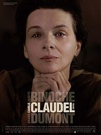 Camille Claudel 1915 poster.jpg