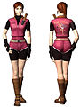 Claire-Redfield-skinsuit.jpg