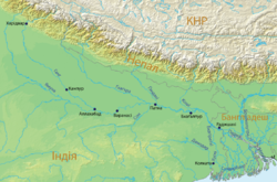 River Ganges and tributaries UK.png