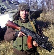 Орляк Олександр Володимирович.jpg