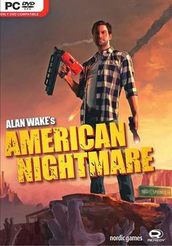 Alan-wakes-american-nightmare-cover.jpg