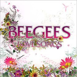 Bee Gees - Love Songs.jpg