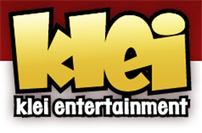 KleiEntertainment logo.png