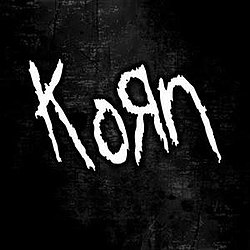 Korn Digital EP 1.jpeg