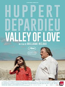 Valley of Love poster.jpg