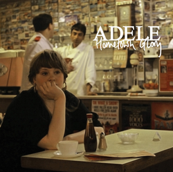 Adele - Hometown Glory.png