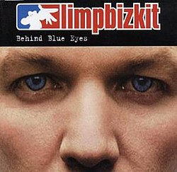 Limp - BBE cover of the single for the cover.jpg