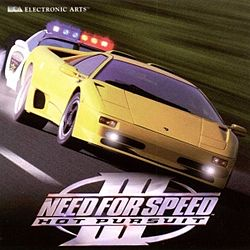 Обкладинка NFS III Hot Pursuit.jpg
