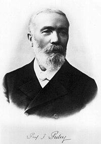 Пулюй Іван Павлович — Вікіпедія