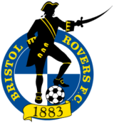 Bristol Rovers Football Club.png
