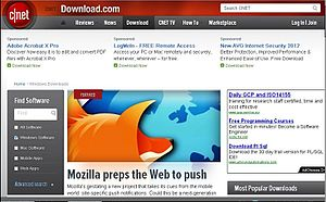 CNET Download com.JPG