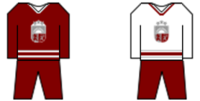 Latvia hockey outfit.png