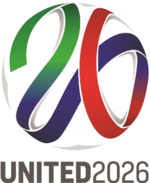 USA-Canada-Mexico 2026 World Cup Bid Logo (local).png