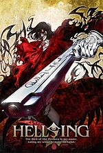 Hellsing Ultimate vol1 cover.jpg