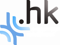 Logo of the HKIRC.png