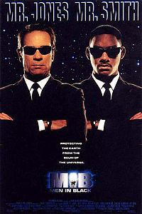 Men in Black Poster.jpg