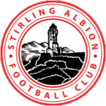 Stirling Albion logo.png