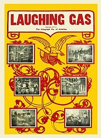 Laughing Gas FilmPoster.jpeg