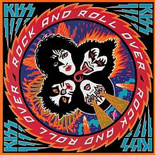 Rock and roll over cover.jpg