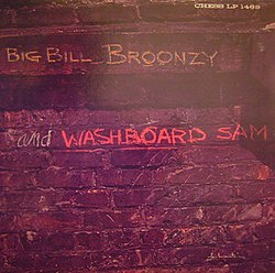 Big Bill Broonzy and Washboard Sam.jpg
