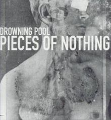 Pieces of Nothing.jpg