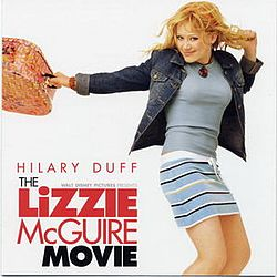 The Lizzie McGuire Movie (soundtrack).jpg