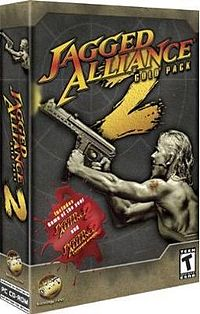 Jagged alliance2 gold cover.jpg
