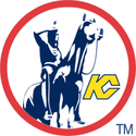«Канзас-Сіті Скаутс»Kansas City Scouts