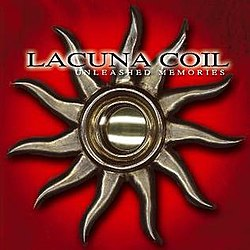Lacuna Coil - Unleashed Memories.jpg