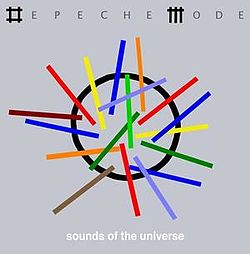 Sounds of the Universe Album Cover.jpg