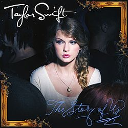 Taylor Swift - The Story of Us.jpg