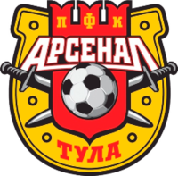 Arsenal Tula.png