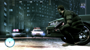GTAIV in-game screenshot.png