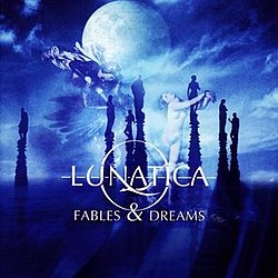 Lunatica - Fables & Dreams.jpg